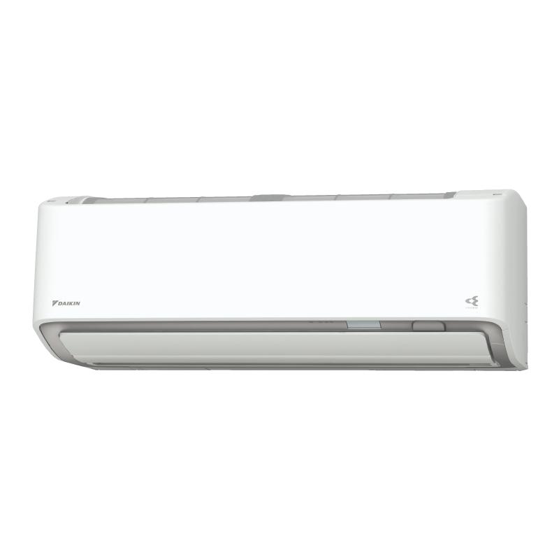 この夏、大注目! より過ごしやすく換気しながら冷房できる唯一のエアコンです。