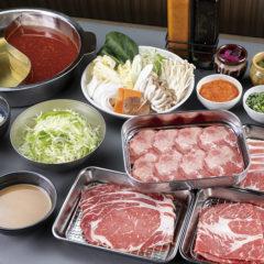 食肉問屋直営店だから、この品質、お値段!お肉好きなご家族にこそ、味わってほしいんです。